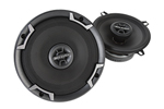 Thunder Dome-Axial speakers are the best coaxial speaker on the market and are designed to compliment any installation while delivering a full range sound experience for all types of music.
