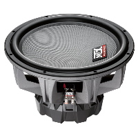 "Thunder 8000 15"" SUBWOOFERS"