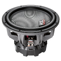 "Thunder 8000 12"" SUBWOOFERS"
