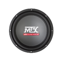 "Road Thunder 10"" SUBWOOFERS"