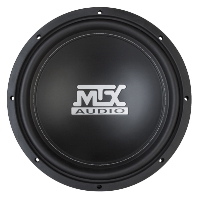 "Road Thunder 12"" SUBWOOFERS"