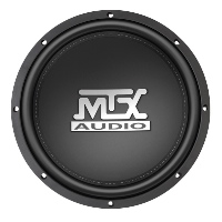 "Road Thunder 15"" SUBWOOFERS"