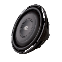 "FPR Shallow 10"" SUBWOOFERS"