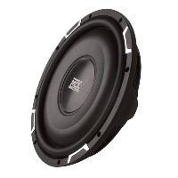 "FPR Shallow 12"" SUBWOOFERS"