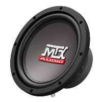 "Road Thunder 8"" SUBWOOFERS"