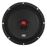 "Road Thunder 8"" + SPEAKERS"