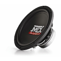 "Terminator 10"" SUBWOOFERS"