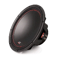"55 Series 15"" SUBWOOFERS"
