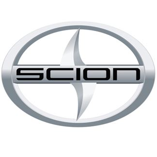 Picture for category SCION