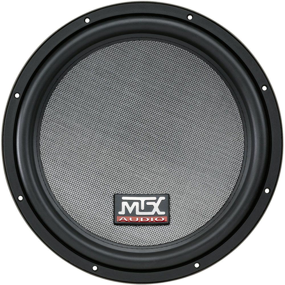 Search | MTX Audio - Serious About Sound®