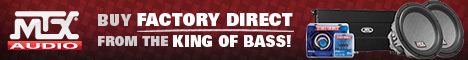 Buy Factory Direct from the King of Bass