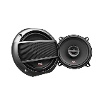 "MTX Mobile 5.25"" 2-Way 4Ω 35W RMS Coaxial Speakers"