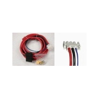 Amplified ThunderForm Wire Harness Kit