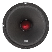 "6.5"" 8&#937; 100W RMS Midbass Driver"