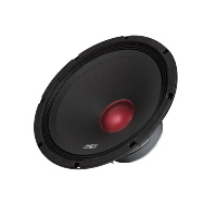 "12"" 8&#937; 300W RMS Midbass Driver"