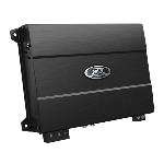 MTX Mobile TH Series 350W RMS Mono Block Amplifier