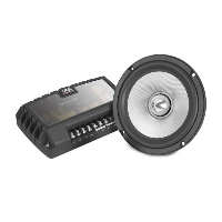 "6"" 4&#937; 150W RMS Mid Bass Driver"