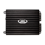 TD Series 500W RMS Mono Block Amplifier