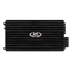 TD Series 400W RMS 4-Channel Amplifier