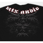 MTX Mobile Mens Star Edition T-Shirt