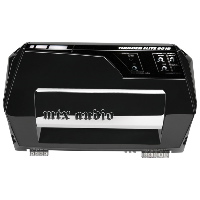 Thunder Elite 600W RMS Mono Amplifer