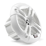 "MTX Mobile Thunder Marine 7.7"" 2-Way 4&#937; 75W RMS Coaxial Speakers"
