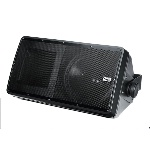 "DCM Single 5.25"" 2-Way 8Ω 100W All Weather Speaker (PAIR)"