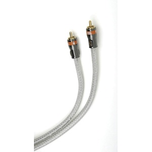 Digital Coaxial Cable - e5 Series