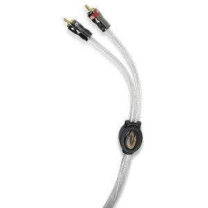 Audio Interconnect - e5 Series