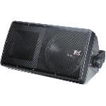 "MTX Residential Single 8"" 2-Way 8Ω, 150W RMS All Weather Speaker (EACH)"
