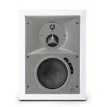 "MTX Residential Single 6.5"" 3-Way 8&#937; 100W RMS In-Wall Loudspeaker (PAIR)"