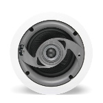 "MTX Residential Single 5.25"" 2-Way 8Ω 60W RMS In-Ceiling Loudspeaker (PAIR)"