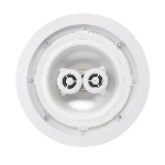 "MTX Residential Single 6.5"" 2-Way 8Ω 35W RMS All Weather In-Ceiling Loudspeaker (EACH)"