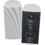 "MTX Residential MODEL MP52 Multi Purpose Dual 5"" 2-Way Loudspeaker"
