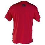 MTX Mobile Red MTX StreetAudio T-Shirt