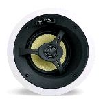DCM DCM TFE630LCR Time Frame Evolution In Ceiling Loudspeaker