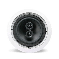 "MUSICA M622C  6.5"" 2-Way In Ceiling Loudspeaker"