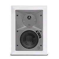 "5.25"" 2-Way 8&#937; 35W RMS In-Wall Speaker (PAIR)"