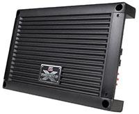 Why Add a Car Audio Amplifier?
