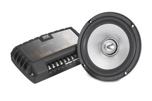 Picture of TXC6.0 TXC Car Speakers