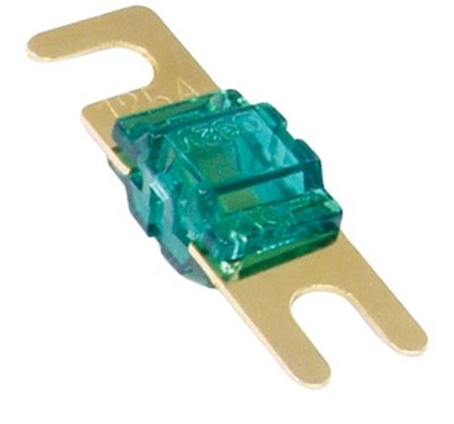 Picture of MTX StreetWires AFS125 125A AFS Style Fuse