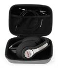 Picture of iX1 StreetAudio On Ear Headphones