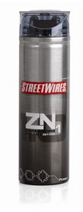 Picture of MTX StreetWires ZN1-1FCD One Farad Capacitor