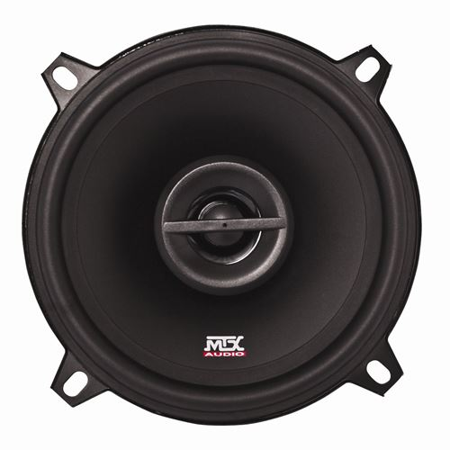 Picture of Terminator TN502 5.25 inch 2-Way 35W RMS Coaxial Speakers