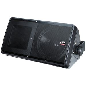 Picture for category ALL-WEATHER SPEAKERS