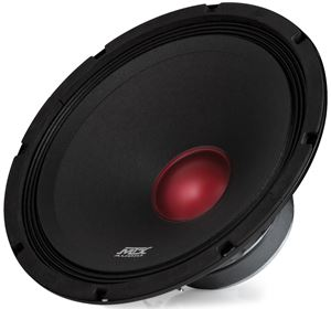 "Picture of 12"" 300-Watt RMS 8Ω Midbass Driver"