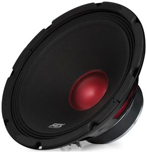 "Picture of 10"" 250-Watt RMS 8Ω Midbass Driver"