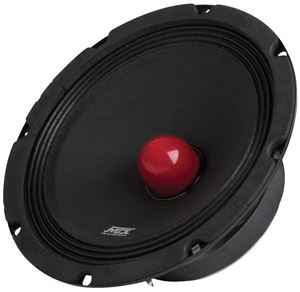 "Picture of 8"" 150-Watt RMS 8Ω Midbass Driver"