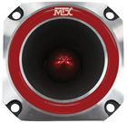 RTX2BT Car Bullet Tweeter Front