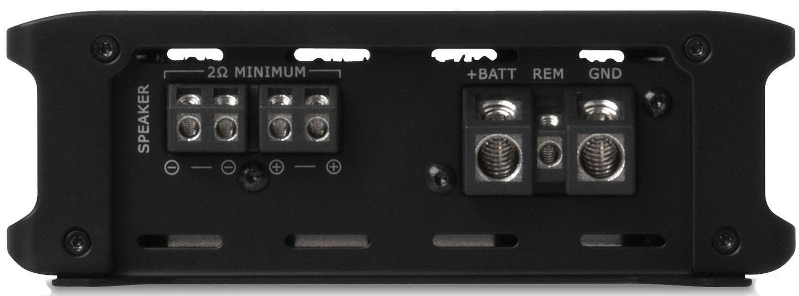 Thunder Series 500 Watt Rms Class D Mono Block Amplifier Mtx Audio Cheap Car Subwoofer Filter Pcb Layout Sku Thunder5001